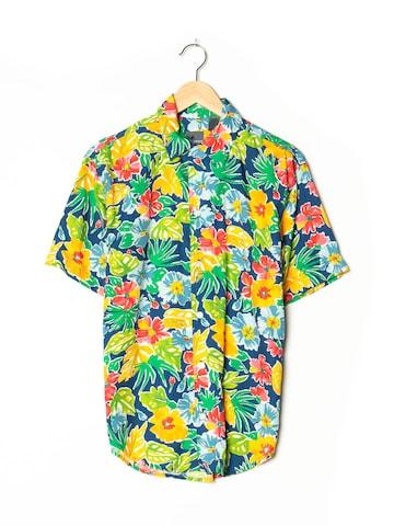 Lizwear Hawaiihemd in M in Mischfarben