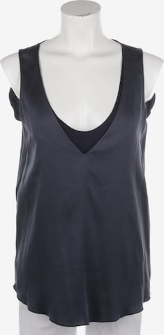 STRENESSE Top & Shirt in M in Blue