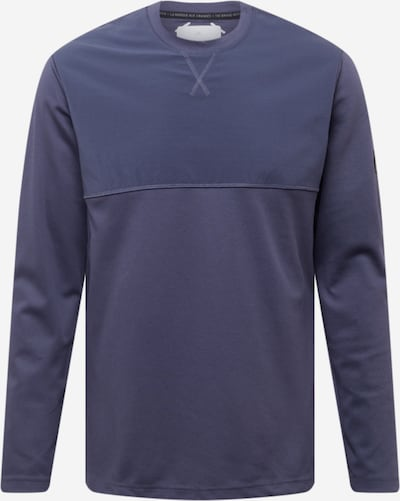 adidas Golf Funkčné tričko - petrolejová, Produkt