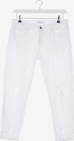 J Brand Jeans in 29 in White