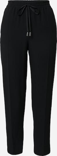 River Island Pantalón 'Jerry' en negro, Vista del producto