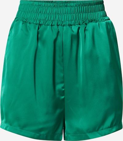 In The Style Παντελόνι 'NAOMI GENES' σε ζαφείρι, Άποψη προϊόντος