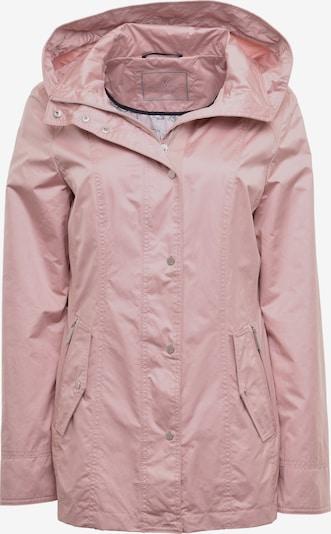 Fuchs Schmitt Jacke 'RAINWEAR' in pink, Produktansicht