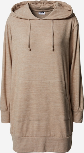 Noisy may Pullover 'ALIA' in beige, Produktansicht