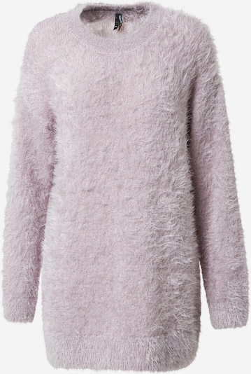 DeFacto Sweater in Light pink, Item view