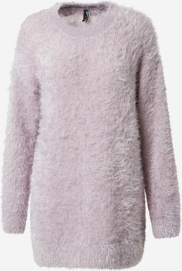 DeFacto Pullover i lys pink, Produktvisning