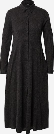 STEFFEN SCHRAUT Skjortklänning i svart, Produktvy