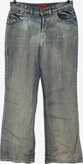 Zagora Jeans in 30-31 in Blue, Item view