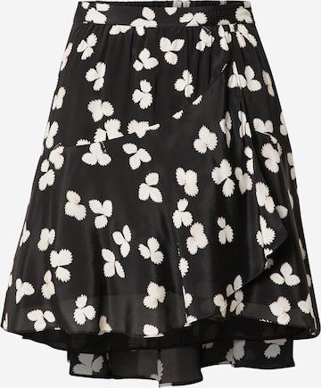 The Kooples Skirt in Black