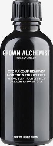 Grown Alchemist Makeup Remover 'Detox Eye' in