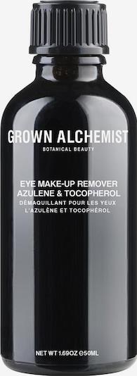 Grown Alchemist Makeup Remover 'Detox Eye' in transparent, Produktansicht