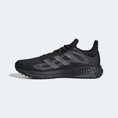 ADIDAS PERFORMANCE Běžecká obuv 'Solar Glide 4' - černá, Produkt