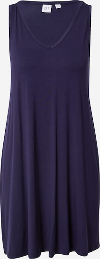 GAP Poletna obleka | mornarska barva, Prikaz izdelka
