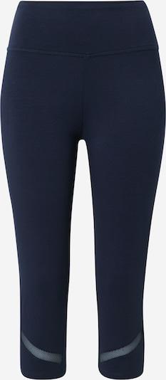 ESPRIT SPORT Spodnie sportowe w kolorze granatowym, Podgląd produktu