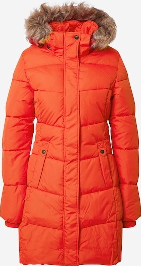 ICEPEAK Outdoor Jacket in Mixed colors / Red, Item view