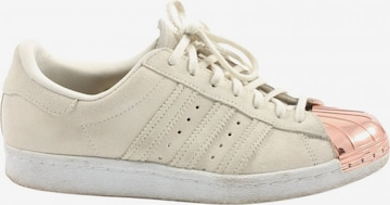 ADIDAS Sneakers & Trainers in 39 in Beige