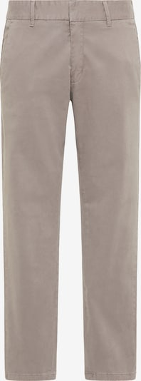 DreiMaster Vintage Chino in de kleur Stone grey, Productweergave