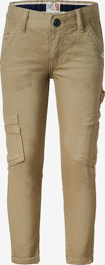Noppies Hose in beige, Produktansicht