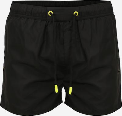 DIESEL Plavecké šortky 'SANDY' - černá, Produkt