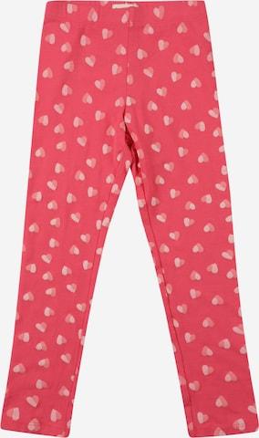 OVS Leggings i rosa