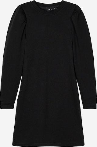 LMTD Kleit, värv must