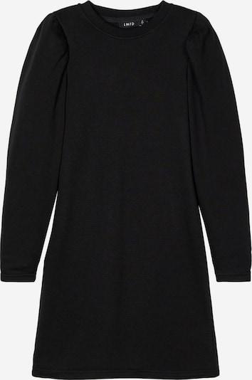 LMTD Dress in Black, Item view