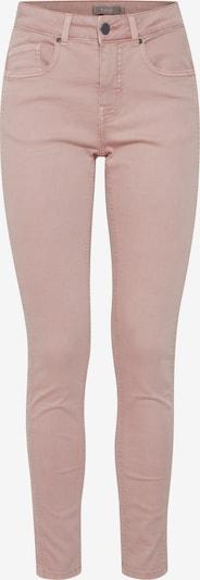 Fransa Jeanshose 'FRANSA' in pink, Produktansicht