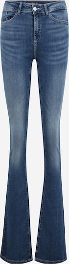 Jeans 'MARLI' Noisy May Tall pe albastru denim, Vizualizare produs