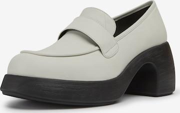 CAMPER Schuh in Weiß