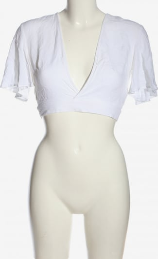 IVYREVEL Blouse & Tunic in S in White, Item view