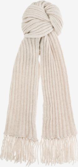 Baldessarini Schal in beige, Produktansicht