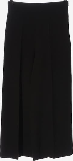 ZARA Culottes in XS in schwarz, Produktansicht