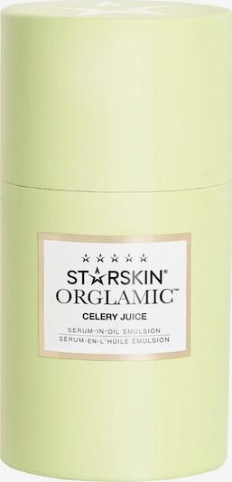 StarSkin Serum 'Celery Juice Serum-In-Oil Emulsion' in White, Item view