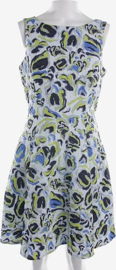SALONI Kleid in XXS in mischfarben, Produktansicht