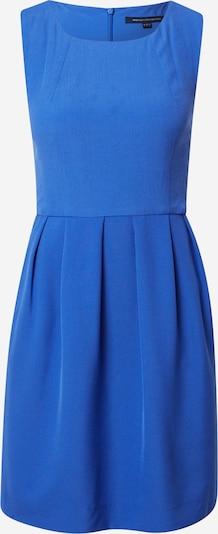 FRENCH CONNECTION Robe fourreau en bleu roi, Vue avec produit