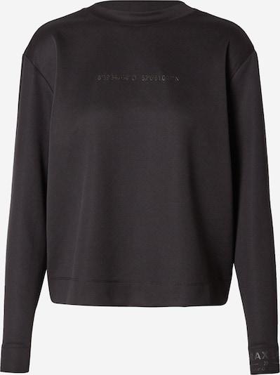 BRAX Shirt 'FARA' in schwarz, Produktansicht