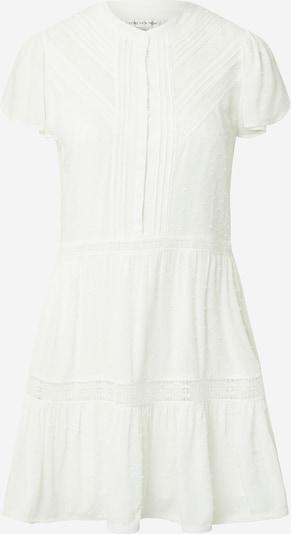 Forever New Vestido en blanco, Vista del producto