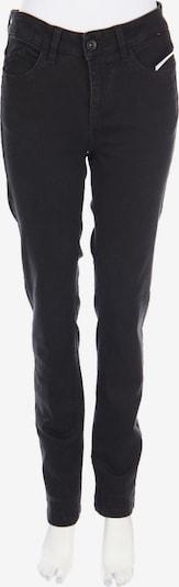PIERRE CARDIN Jeans in 28-29 in Black, Item view
