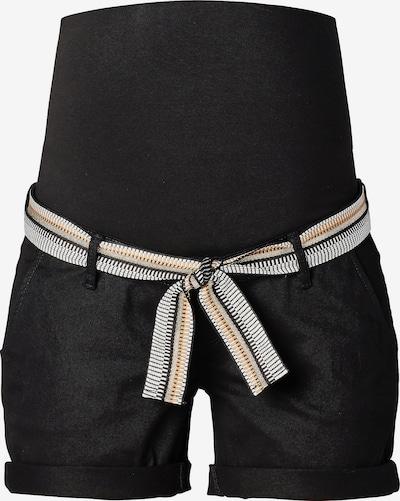 Noppies Kalhoty 'Edgewood' - černá, Produkt