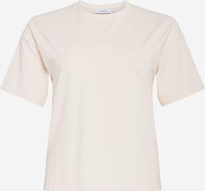 Maglietta NU-IN Plus di colore rosa, Visualizzazione prodotti