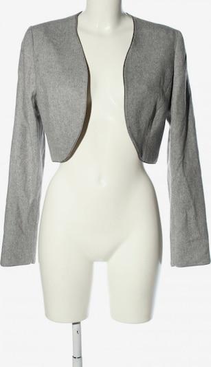 Krüger Jacket & Coat in S in Light grey, Item view