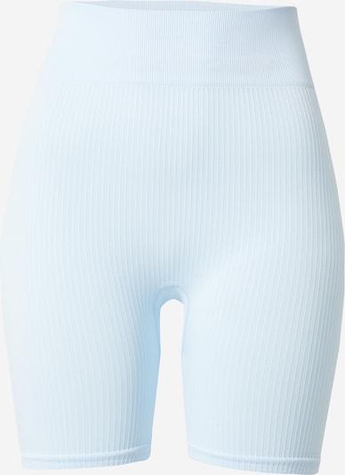 NU-IN ACTIVE Pantalón deportivo 'Cycling' en azul claro, Vista del producto