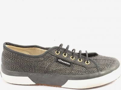 SUPERGA Sneakers & Trainers in 36 in Light grey, Item view