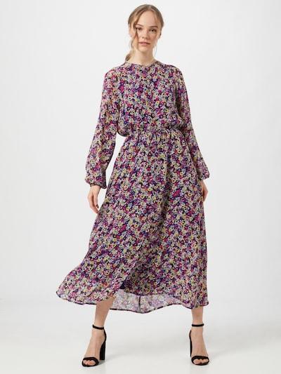 Rochie tip bluză 'Judy' InWear pe mai multe culori, Vizualizare model