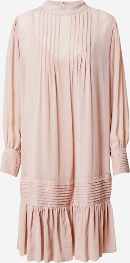 JOOP! Sukienka koszulowa 'Diba' w kolorze pudrowym, Podgląd produktu
