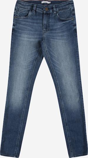 Jeans 'Robin' NAME IT pe albastru denim, Vizualizare produs
