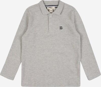 ESPRIT Majica u siva, Pregled proizvoda