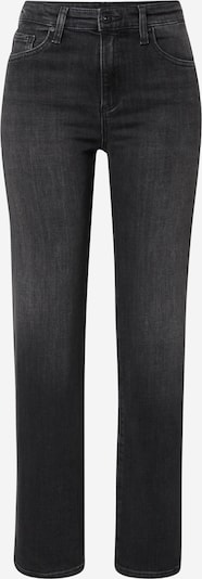 AG Jeans Jeans 'ALEXXIS' i black denim, Produktvisning