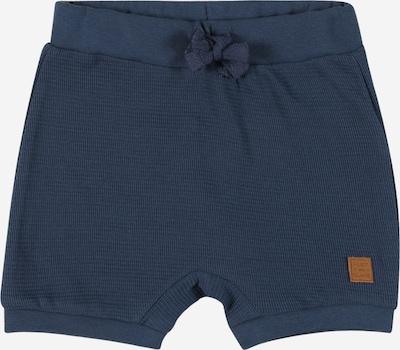 Pantaloni 'Hubert' Hust & Claire pe bleumarin, Vizualizare produs