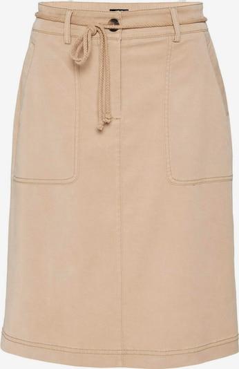 OPUS Skirt in Beige, Item view